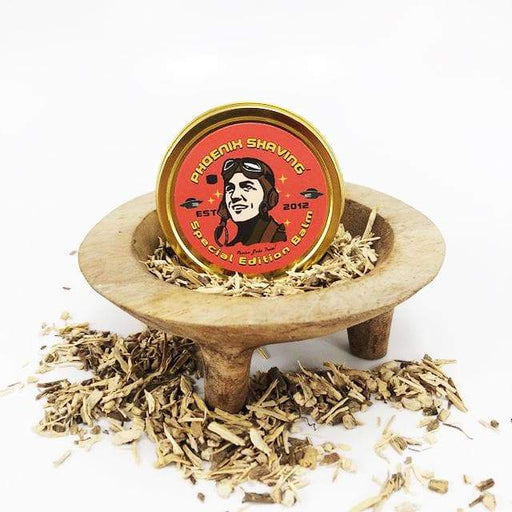 John Frum Better Beard Balm - Special Edition | 2oz - Phoenix Artisan Accoutrements