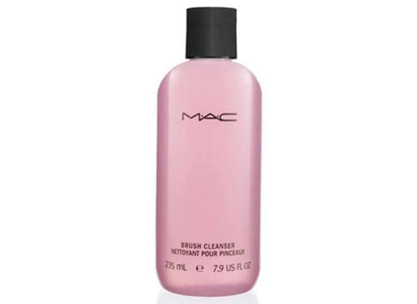 MAC Brush Cleanser - Phoenix Artisan Accoutrements