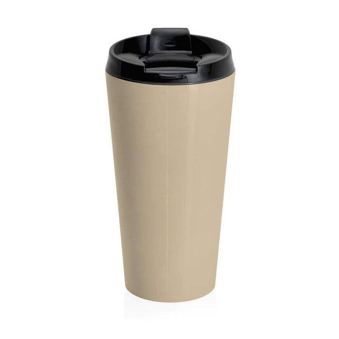 Copalli Stainless Steel Travel Mug - Phoenix Artisan Accoutrements