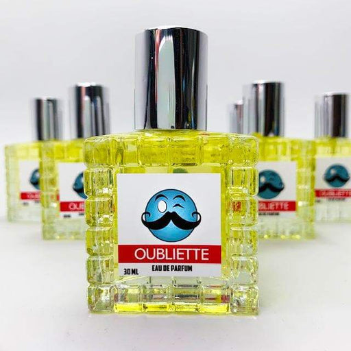 Oubliette Eau De Parfum (EDP) - The Official HTGAM Community Fragrance - Phoenix Artisan Accoutrements