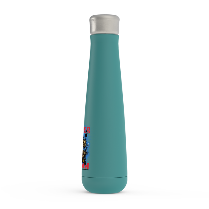 Diver Down Peristyle Water Bottle - Phoenix Artisan Accoutrements