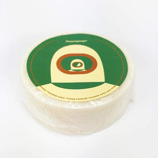Doppelgänger Green Label Shampoo & Conditioner Bar - Homage to Paco Rabanne Pour Homme - Phoenix Artisan Accoutrements