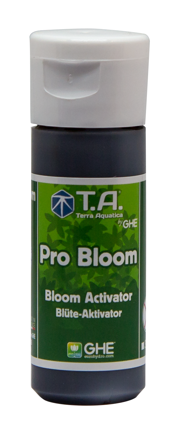 Pro Bloom 30ml