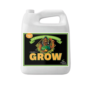 pH Perfect Grow 4L