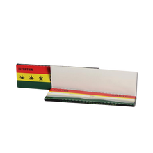 Lataa kuva Galleria-katseluun, Rasta Kingsize Papers Ultra Thin