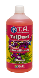 FloraBloom 500ml