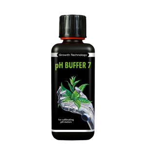 pH kalibrointiliuos 7.0