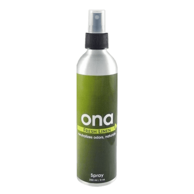 Spray Fresh Linen 250ml