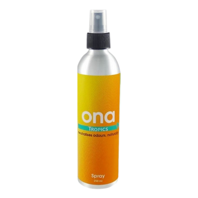 Spray Tropics 250ml