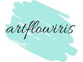 artflowiris
