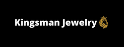 Kingsman Jewelry