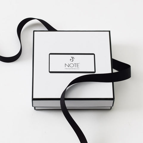 Gift Box | NOTE Fragrances