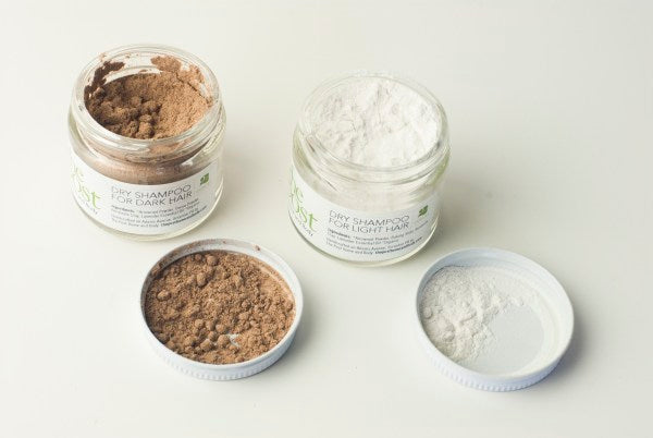 Skin Care & Body Products by The Post