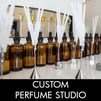 Shop | NOTE Fragrances