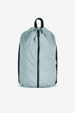 RAINS Day Bag - Wan Blue