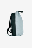 RAINS Day Bag - Wan Blue - LA LUCE  - 2