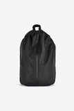 RAINS Day Bag - Black