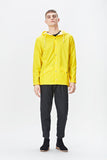 RAINS Yellow Jacket men's