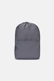Rains Field Bag, Batohy - LA LUCE