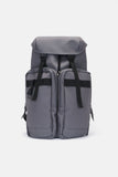 Rains Utility Bag - Smoke
