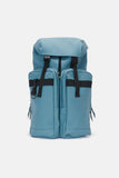 Rains Utility Bag - Pacific