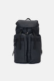 Rains Utility Bag - Black
