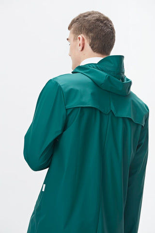 Rains Jacket Bunda, Bundy - LA LUCE