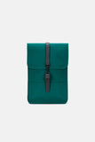 Mini Rains Batoh - Dark Teal