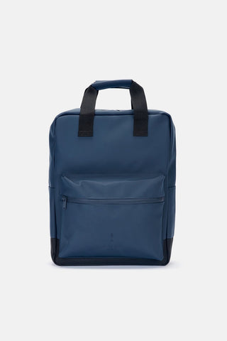 Rains Scout Bag - Blue
