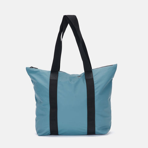 Rains Tote Bag Rush - pacific, Kabelky - LA LUCE