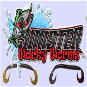 Sinister Wacky Worms