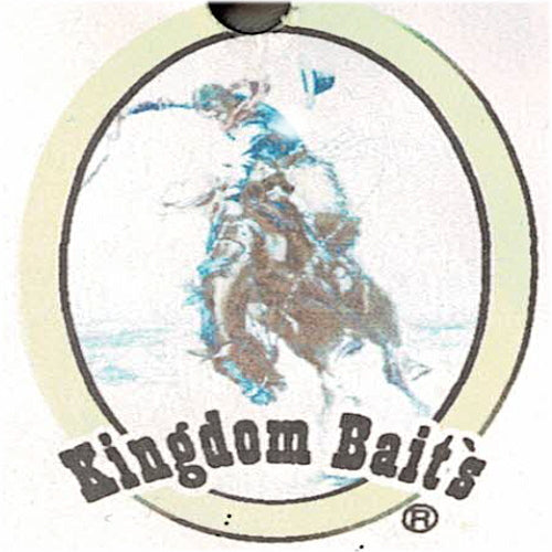 Kingdom Baits