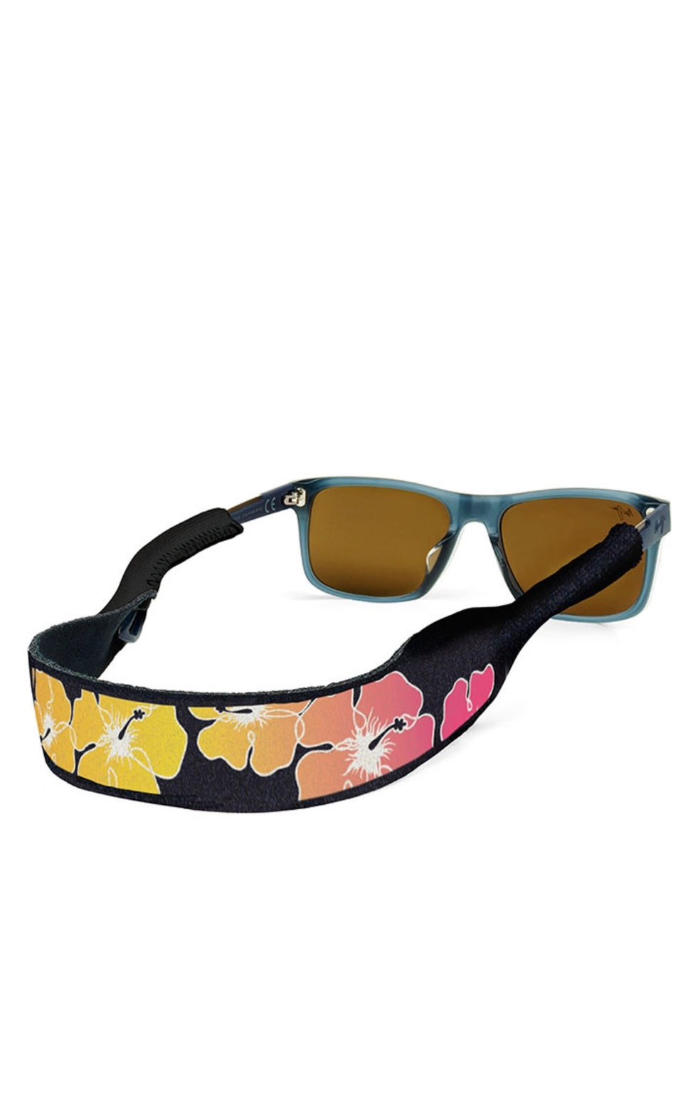 Croakies XL - Print
