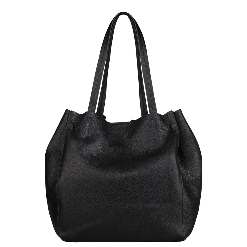 Wynter Bucket Bag