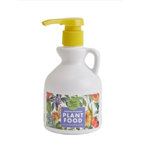 Good Dirt Plant Fertilizer