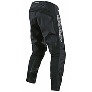 Troy Lee Designs GP Pants Mono - Black 2021