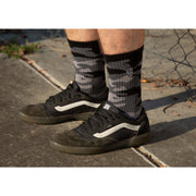 FIST Crew Socks - Covert Camo