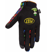 FIST Youth Gloves - Snakey