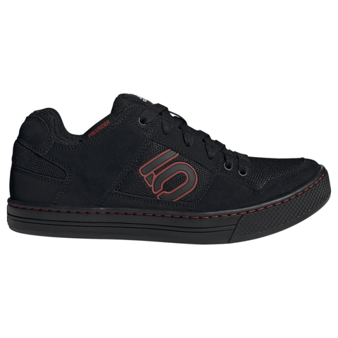 Five Ten Shoes Freerider - Core Black/Red