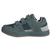 Five Ten Kids Shoes Freerider VCS - Wild Teal