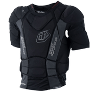 Troy Lee Designs Youth Protection UPL 7850 HW SS