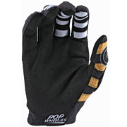 Troy Lee Designs Gloves AIR Pop Wheelies - Black 2020