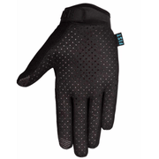 FIST Hot Weather Gloves - Breezer