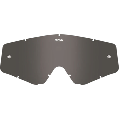 SPY OMEN Replacement Lens