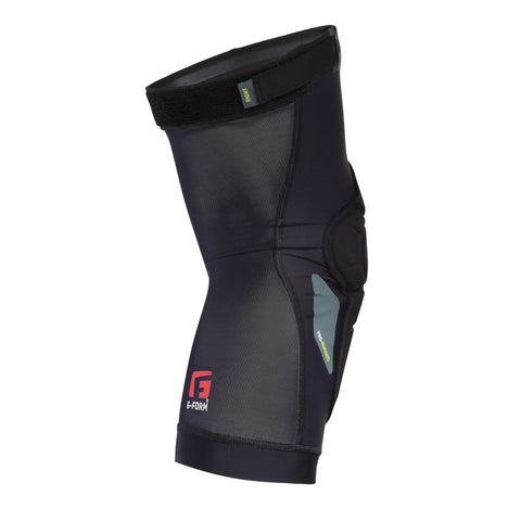 G-Form Pro Rugged Knee Guards