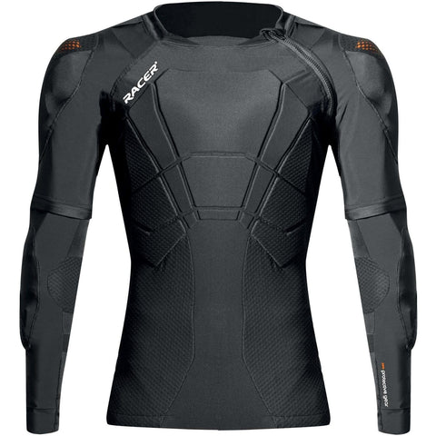 RACER Body Protector - Motion Top 2