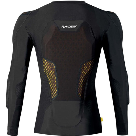 RACER Youth Body Protector - Motion Top 2