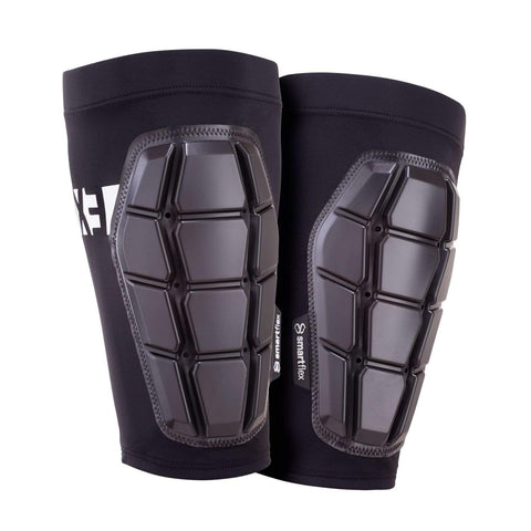 G-Form Pro-X3 Shin Guards