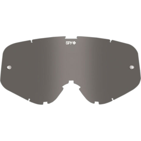 SPY WOOT / WOOT RACE Replacement Lens