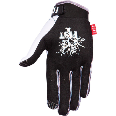 FIST Gloves Lewis Woods - The Woods